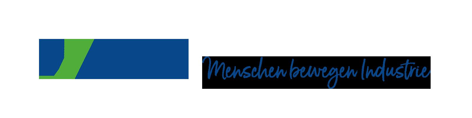 VAIS Verband für Anlagentechnik und IndustrieService e.V.